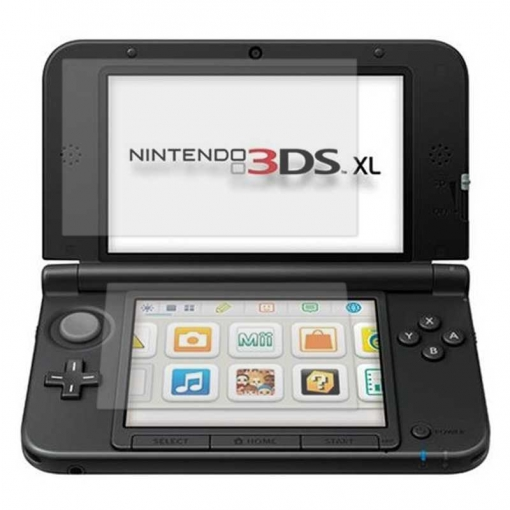 Nintendo 3Ds Xl Carrefour