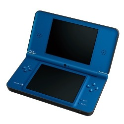 Nintendo Dsi Xl Carrefour