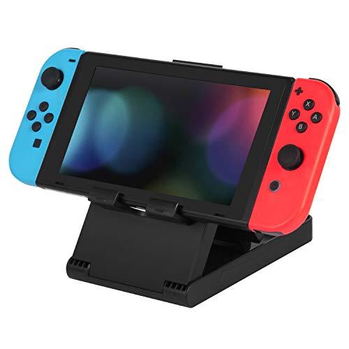 Nintendo Interruttore Carrefour