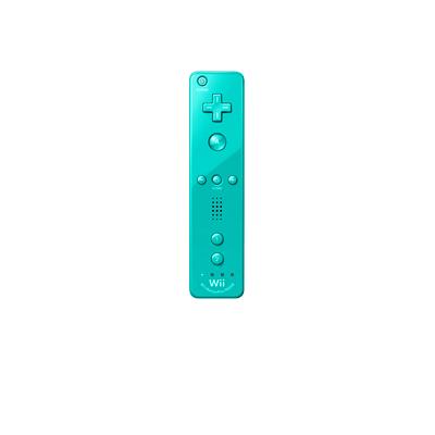 Nintendo Wii Unieuro
