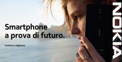 Nokia 1616 Unieuro