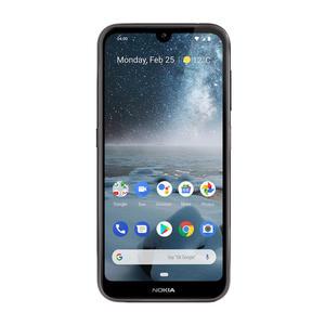 Nokia 225 MediaWorld
