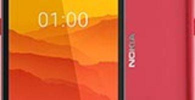 Nokia C1 Unieuro