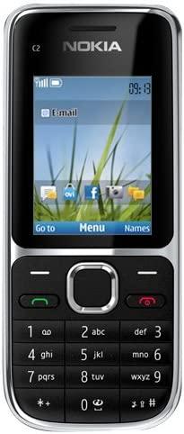 Nokia C2 01 Unieuro