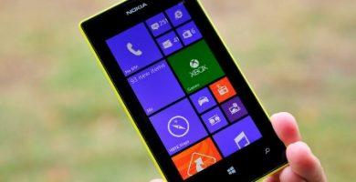 Nokia Lumia 530 MediaWorld