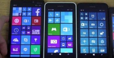 Nokia Lumia 635 Unieuro