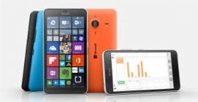 Nokia Lumia 640 Xl Unieuro
