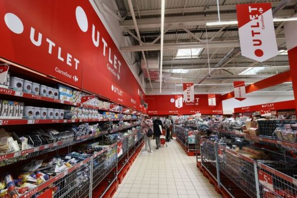 Nordic Covers Online Carrefour