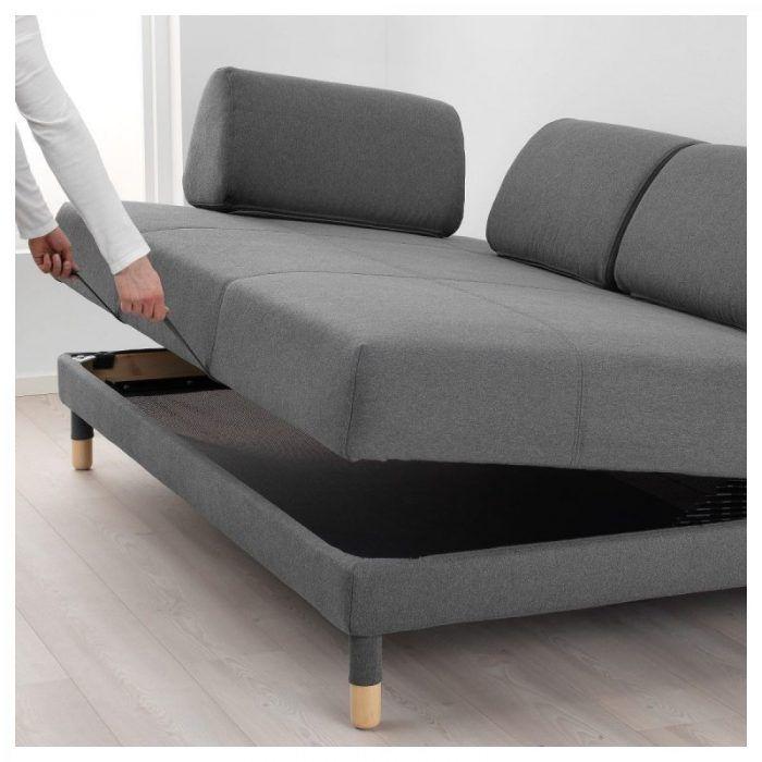 Offerta Divano Letto Ikea