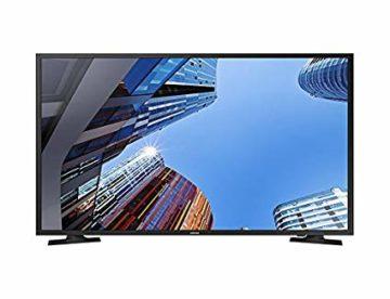 Offerta Tv Led Carrefour