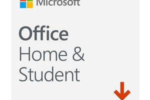 Office 2010 MediaWorld