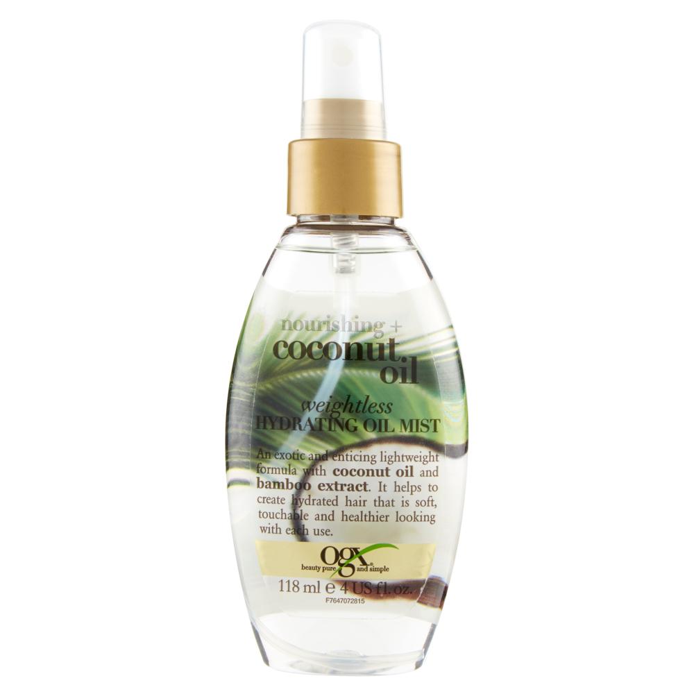 Olio Spray Carrefour