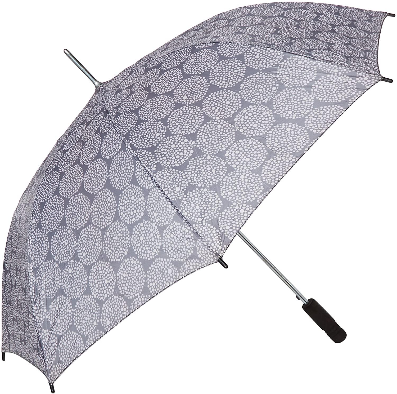 Ombrelli Ikea