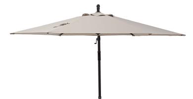 Ombrelli Leroy Merlin