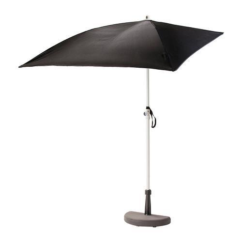 Ombrellone Ikea