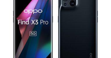 Oppo Find X3 Pro Unieuro