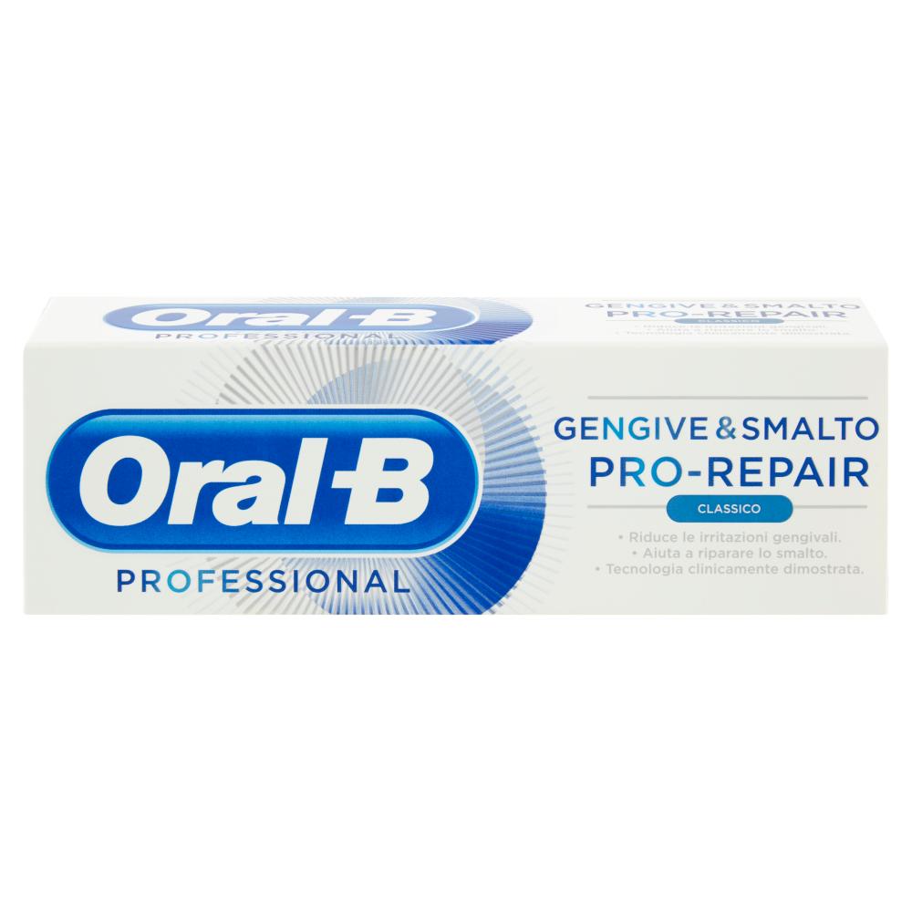 Orale B Genio B 9000 Carrefour
