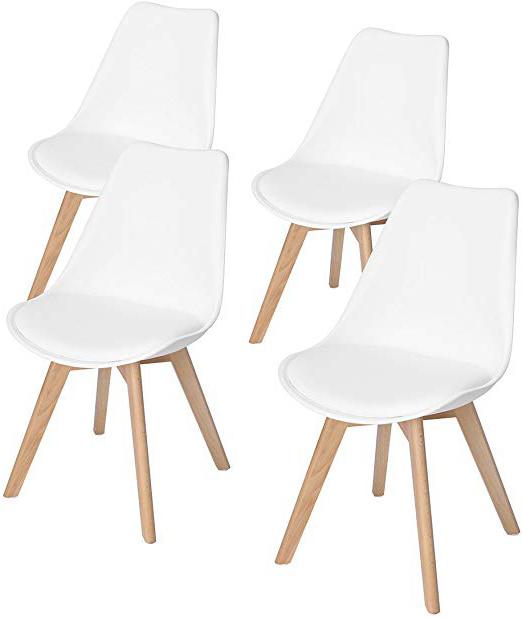 Orecchini Sedia Ikea