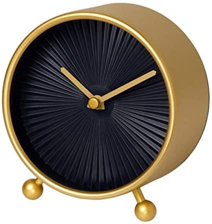Orologio Da Tavolo Ikea