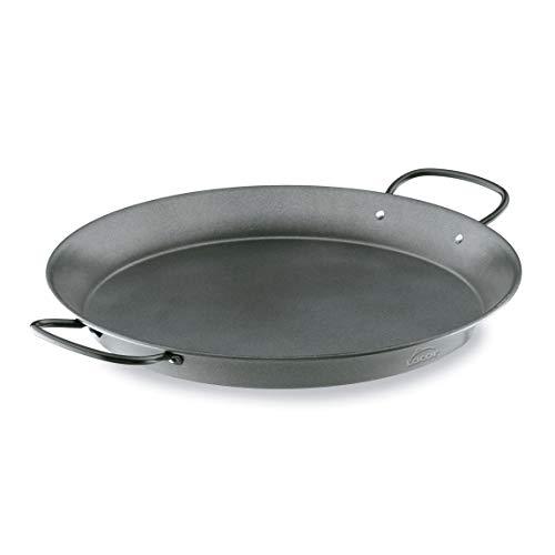 Paella Pan Elettrico Carrefour