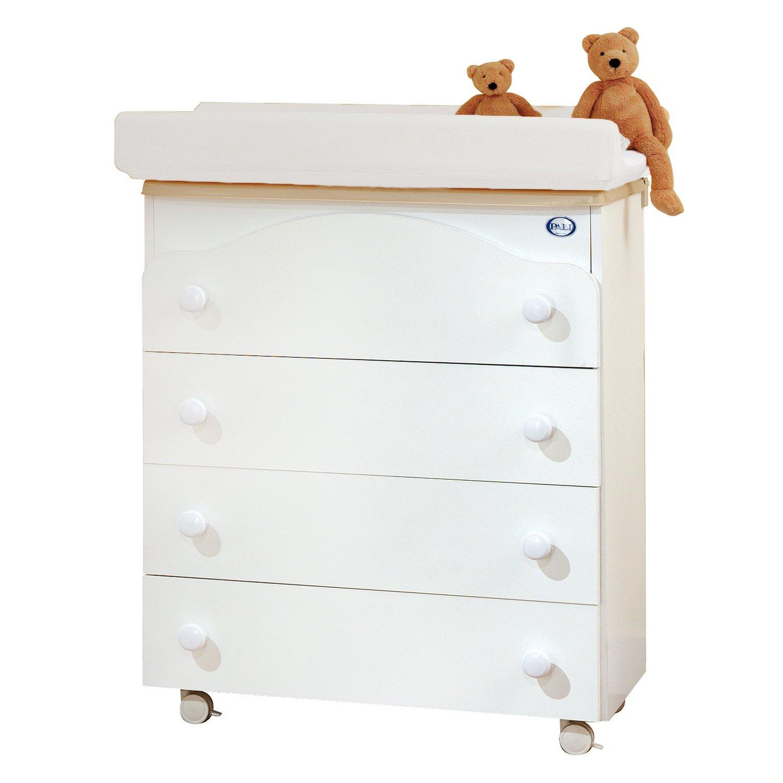 Pali Dangolo Ikea