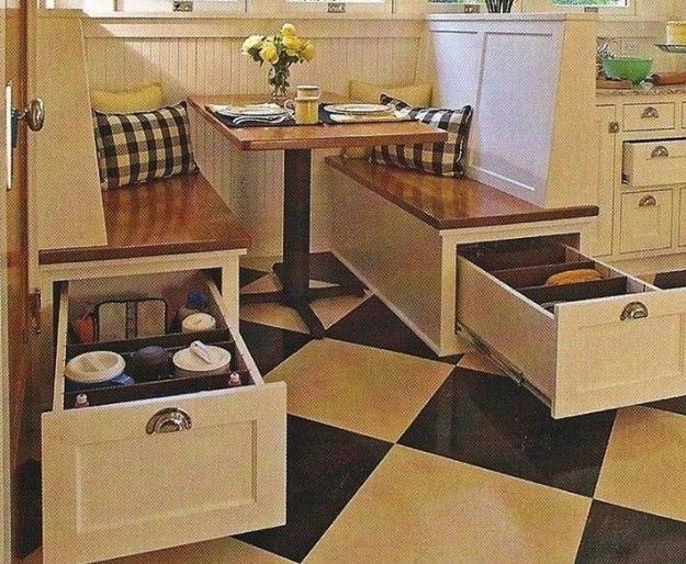 Panca Da Cucina Ad Angolo Ikea