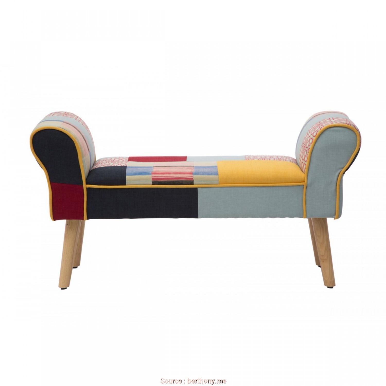 Panca Per Lettino Ikea