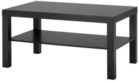 Pannelli Distanziatori Ikea