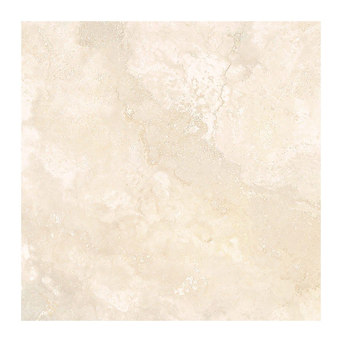 Pavimenti In Ceramica Bricoman