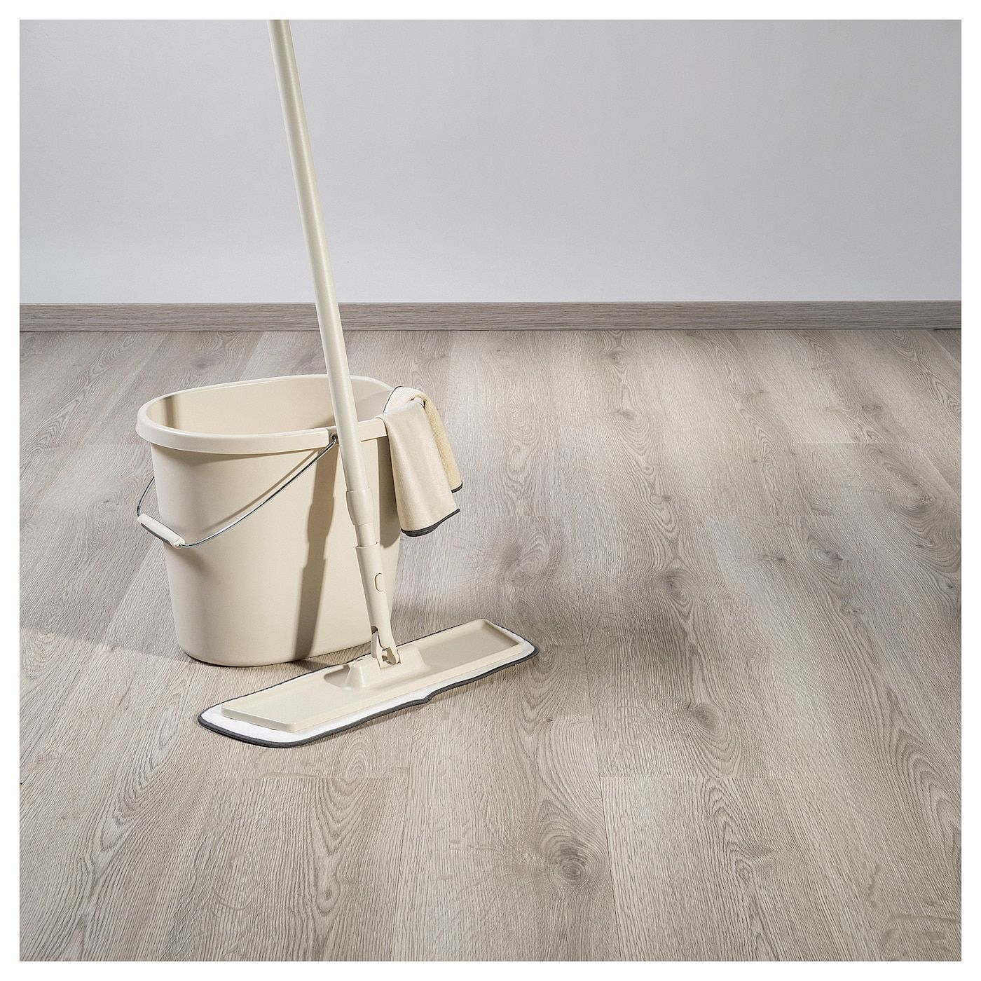 Pavimenti In Vinile Ikea