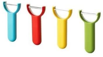 Pelapatate Per Ananas Ikea