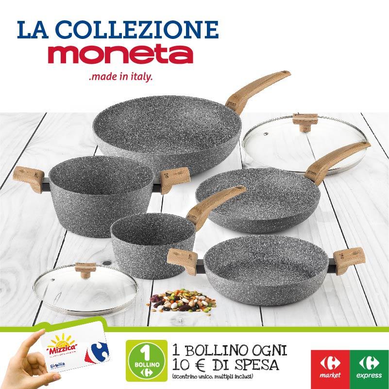 Pentole A Induzione Carrefour
