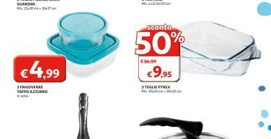 Pentole A Pressione Auchan