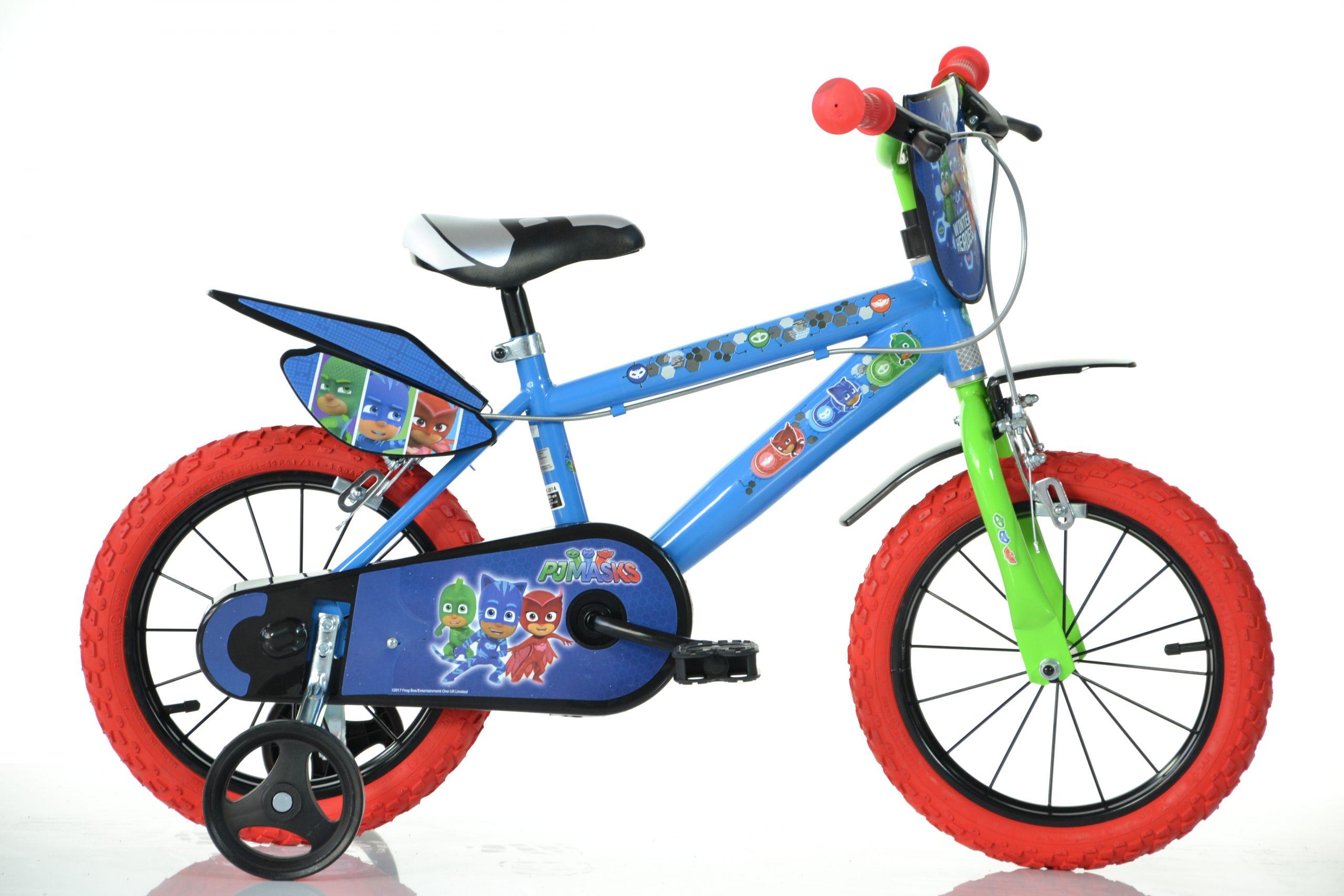 Per Bambini Con Rimorchio Per Biciclette Carrefour