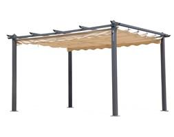 Pergole In Metallo Ikea