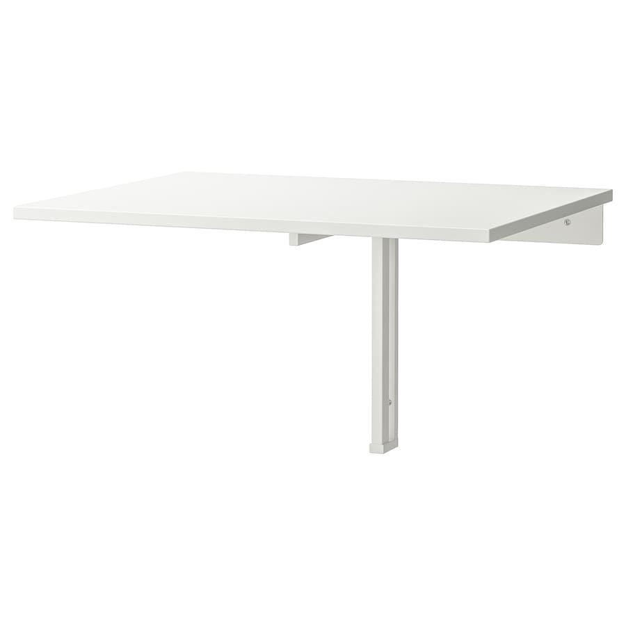 Piano Del Tavolo Ikea