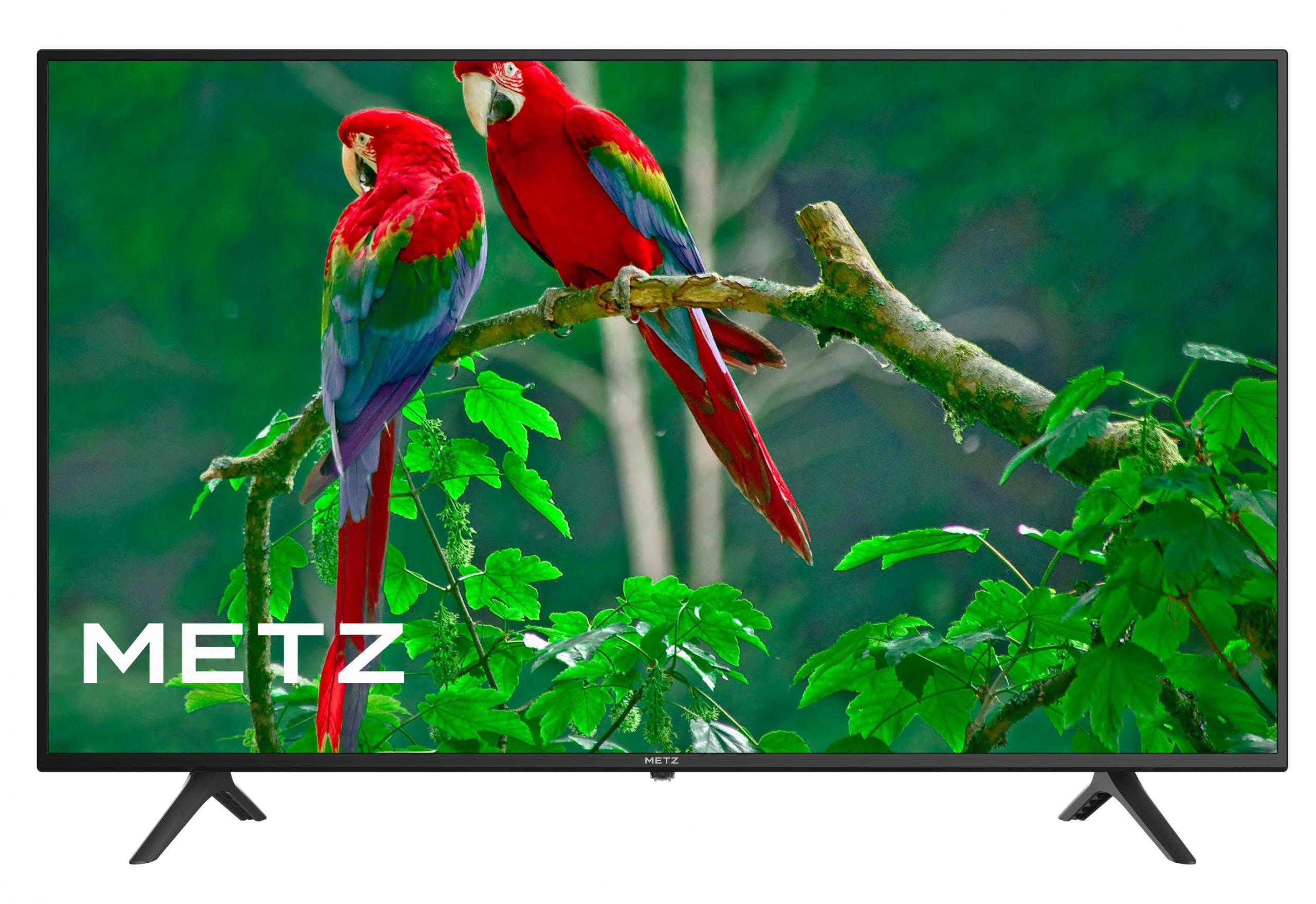 Piccoli Televisori Carrefour