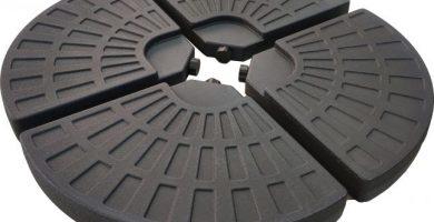 Piede Dell'ombrellone Bricocenter