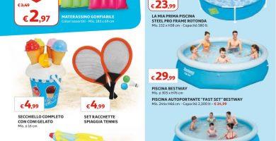 Piscine Bestway Auchan
