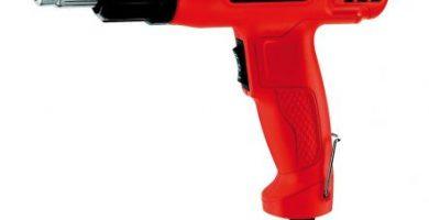 Pistola Termica Bricocenter