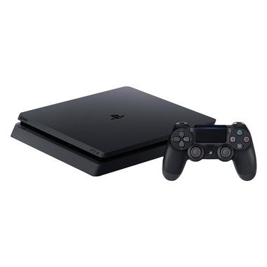 Playstation 4 Unieuro