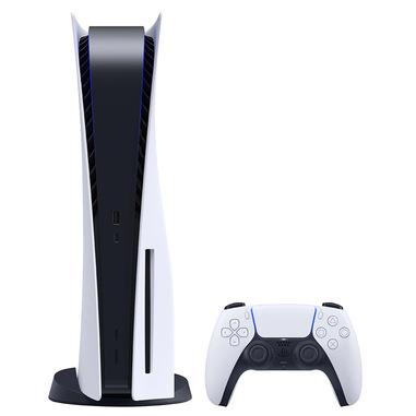 Playstation 5 Unieuro
