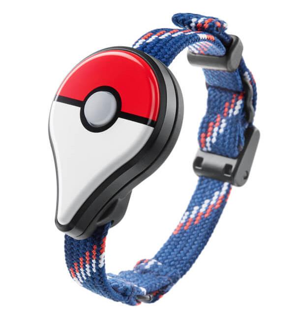 Pokemon Go Piu Carrefour