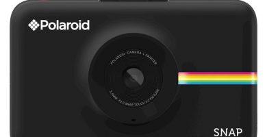 Polaroid MediaWorld