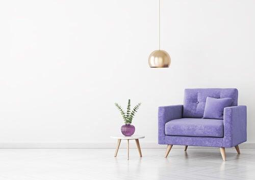 Poltrone Moderne Ikea