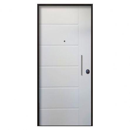 Porta Blindata Bricocenter