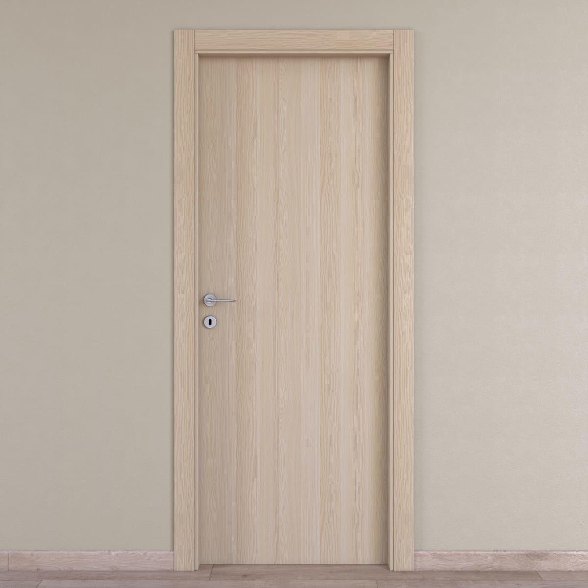 Porta Rustica Bricocenter