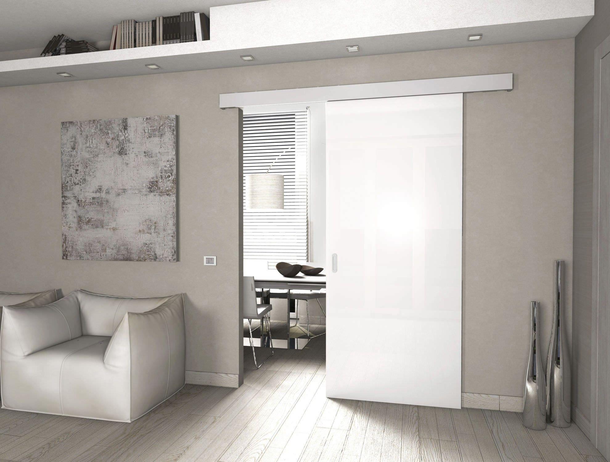 Porte Scorrevoli Per Bagno Ikea