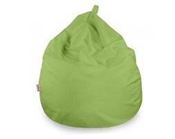 Pouf Per Bambini Ikea