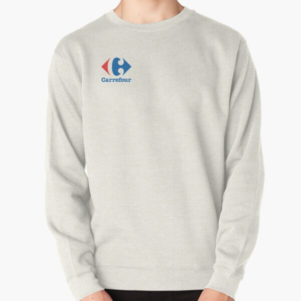 Pullover Carrefour